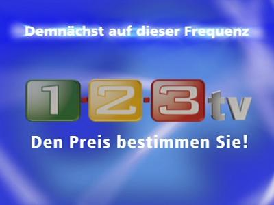 1 2 3 fernsehen online 1 2 3 tv live streaming online 1 2 3 tv gucken kostenlos fernsehen. Black Bedroom Furniture Sets. Home Design Ideas