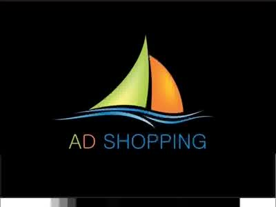 Ad Shopping