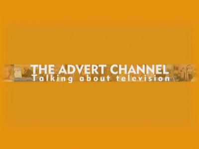 The Advert Channel