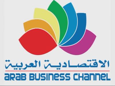 Arab Business Channel