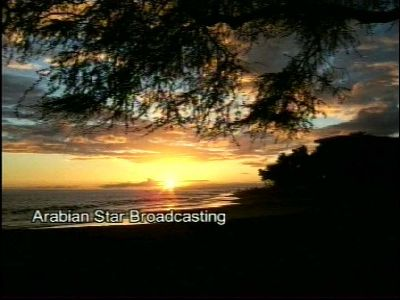 ASB (Arabian Star Broadcasting)