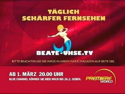 Beate-Uhse.TV
