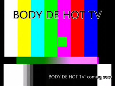 Body Dey Hot TV
