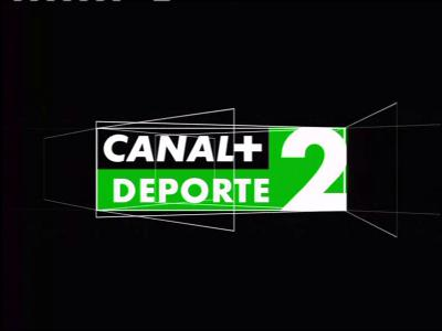 Canal+ Deporte 2