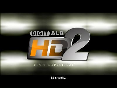 DigitAlb HD-2