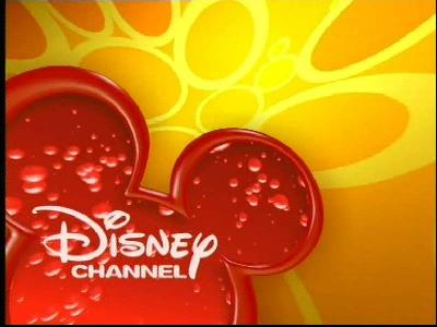 Disney Channel Nordic