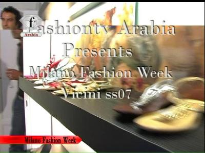 Fashion TV Arabia