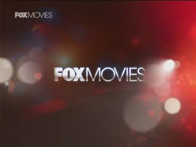 Fox Movies Arabic