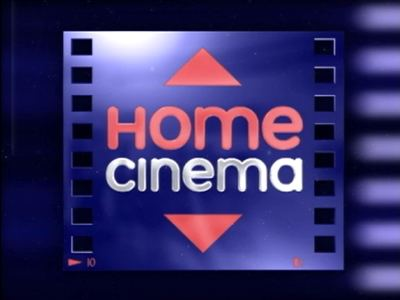 Showtime Home Cinema