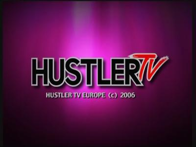 Hustler TV UK