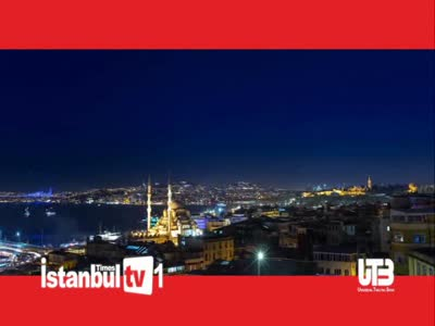 Istanbul Times TV1