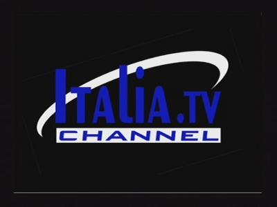 Italia.TV Channel