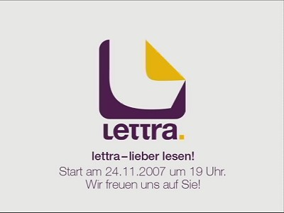 Lettra