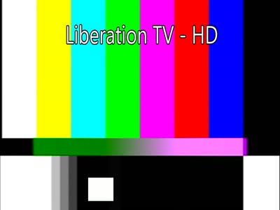 Liberation TV HD