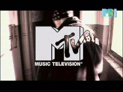 Mtv Central Frequenz