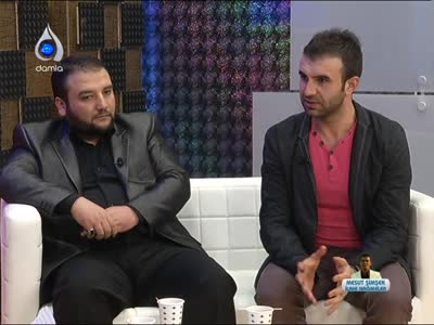 One Damla TV
