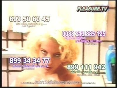 Pleasure TV