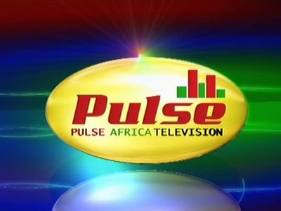 Pulse Africa Television
