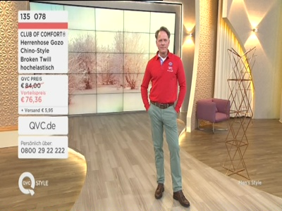 QVC Style Germany