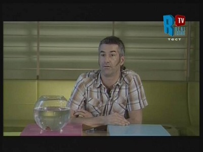 Real Estate TV Ukraine