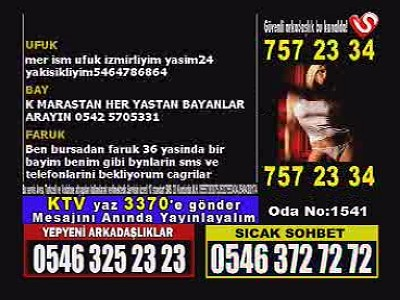 Safe TV (Turkey)