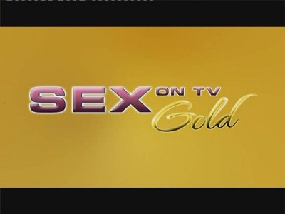 Sex On TV Gold