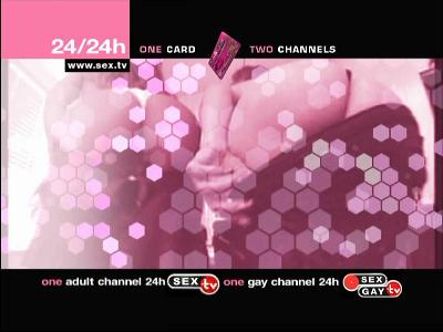 MCT Sex TV