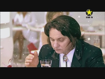 Star TV Ukraine