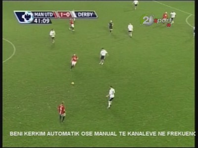 SuperSport 2 (Albania)