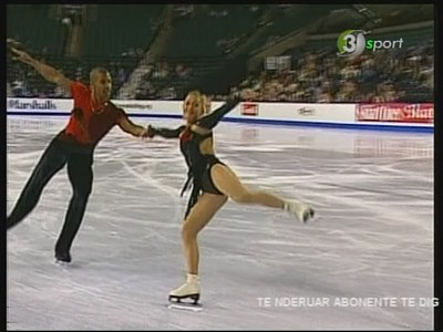 SuperSport 3 (Albania)