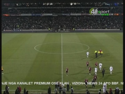 SuperSport 4 (Albania)