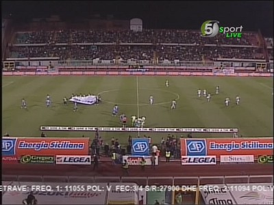 SuperSport 5 (Albania)
