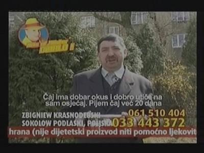... tv uživo http www zbrka com tv uzivo bosna i hercegovina uzivo tv