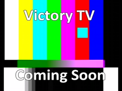 Victory TV