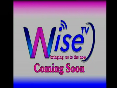 Wise TV