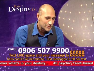Your Destiny TV