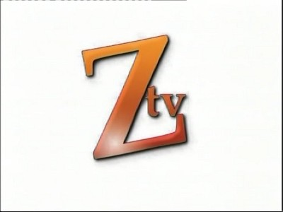 Z TV (Turkey)